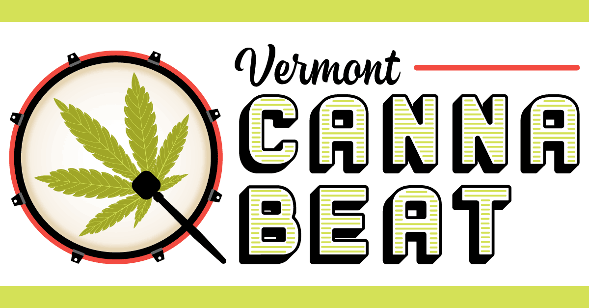 Cannabeat: Vermont Cannabis News and Culture from Seven Days
