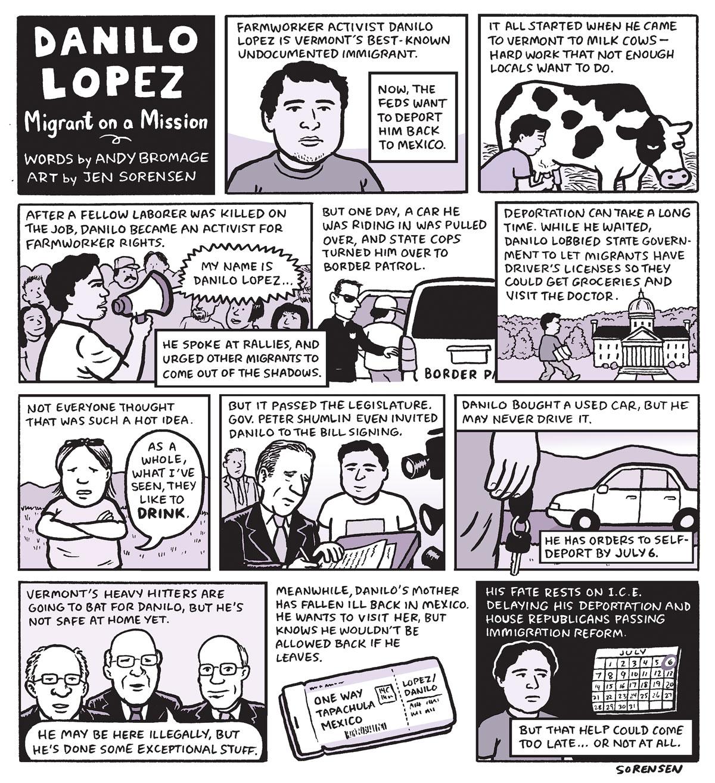 http://www.sevendaysvt.com/cartoon-issue/danilo-lopez-1200.jpg