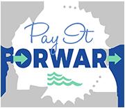 SeaComm Pay it Forward
