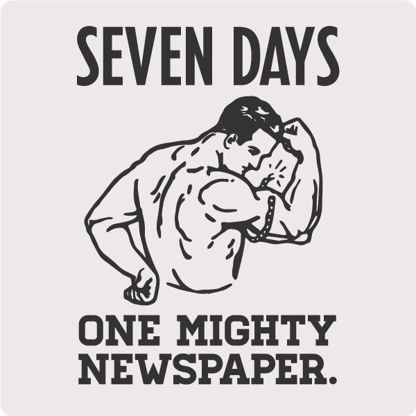 Seven Days Store Seven Days Vermont S Independent Voice
