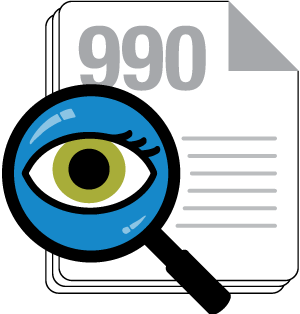 990 logo
