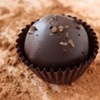 What's your favorite chocolate confection?